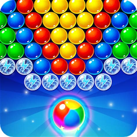 Design A House Game bubble shooter android apps on google play