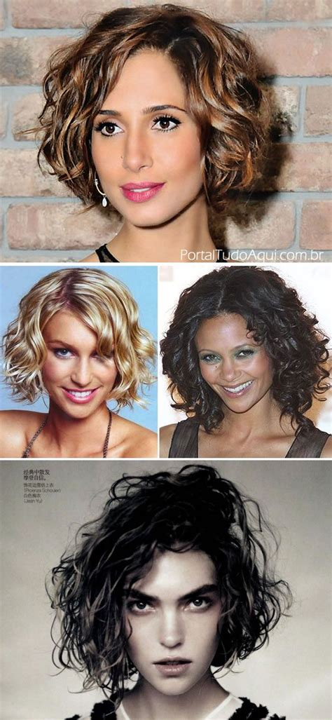 how does chanel from ridiculousness curly hairstyles 25 best ideas about cabelos chanel on pinterest chanel