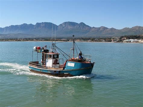 small fishing boats south africa small fishing boat