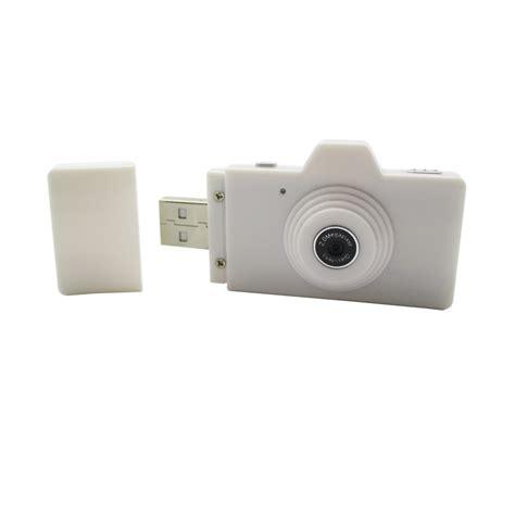 eazzzy mini usb digital 2mp white