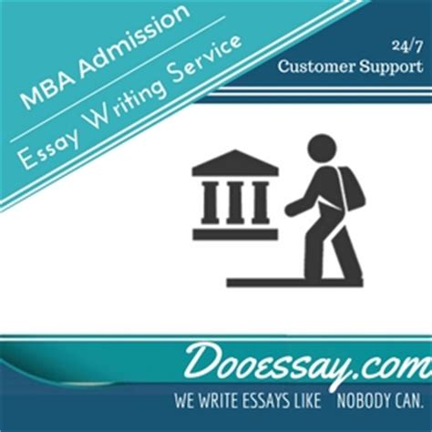 Mba Admit Chances by Mba Admission Essay Writing Service Essay Writing Service