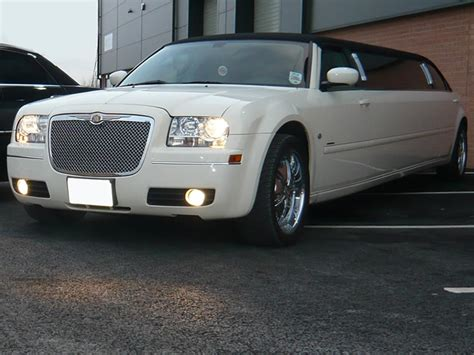 limo bentley baby bentley limousine hire for weddings school proms