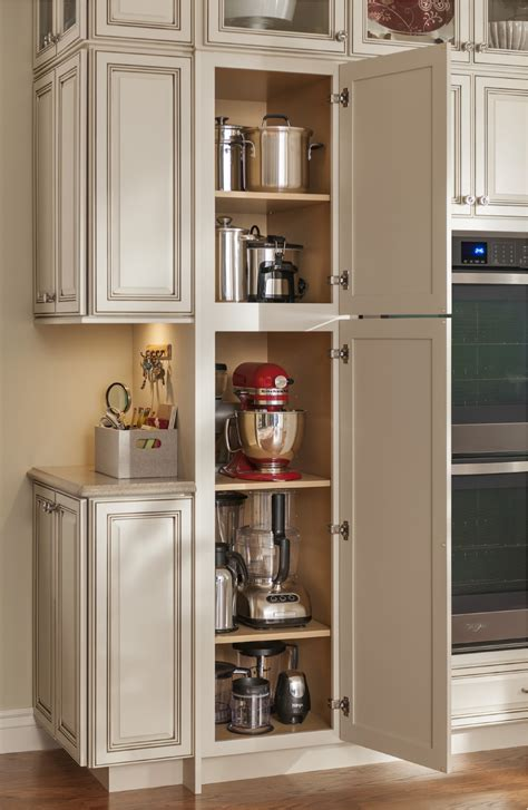 utility cabinets for kitchen utility cabinet allen roth