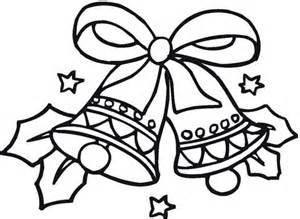 ausmalbild weihnachtsglocken ausmalbilder kostenlos zum