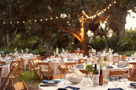 Selby Botanical Gardens Wedding Selby Gardens Wedding Photography 187 Stephanieasmithblog