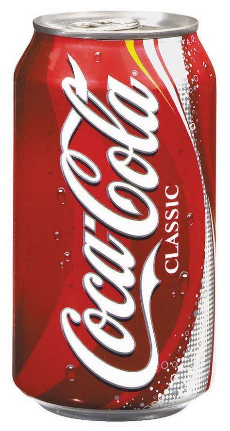 CLUSTER   divulgación científica: Experimento de las Coca Colas