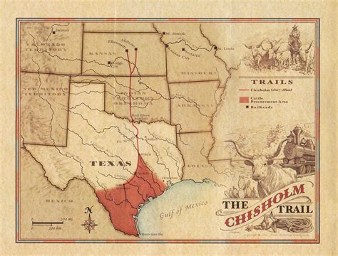 Lds Home Decor by Chisholm Trail The Old West Pinterest
