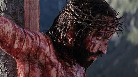 jesucristo imagenes en hd cr 237 tica de la pasi 243 n de cristo 2004 noticias en serie