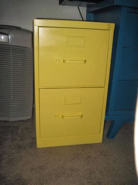 painting a file cabinet 31 excellent painted file cabinets yvotube