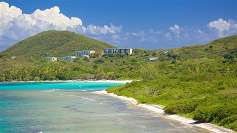 virgin islands vacation u s virgin islands vacations 2017 explore cheap vacation packages expedia
