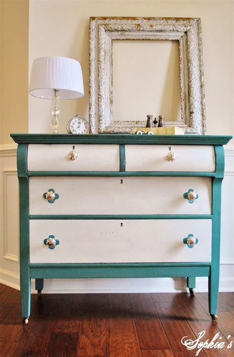painted furniture ideas etikaprojects com do it yourself project