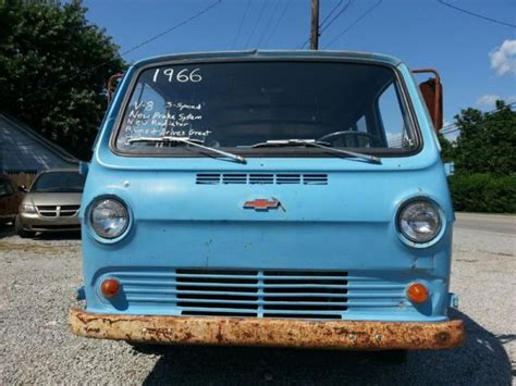 bmw hippie van chevy econoline html autos post
