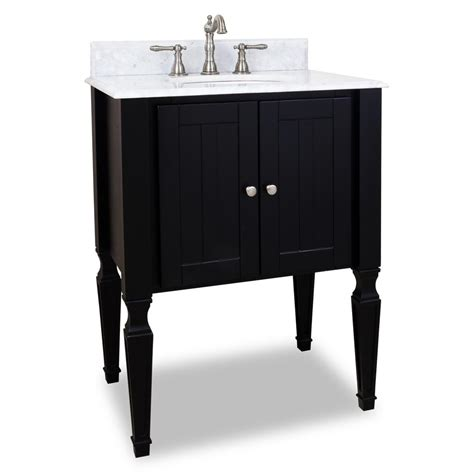 Hton Bathroom Vanity by 28 Quot Single Bath Vanity Bathgems