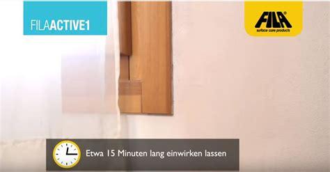 Silikon Schimmel Entfernen by Schimmel Auf Naturstein Und Silikon Entfernen Und