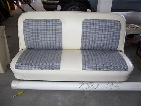 Upholstery Seat by Maych Progress Together Again Carpet And Seat