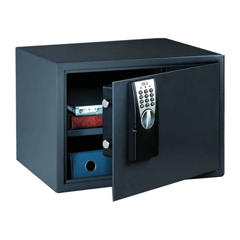 third c section safe sentry security safe model cs 3 secured by digital lock