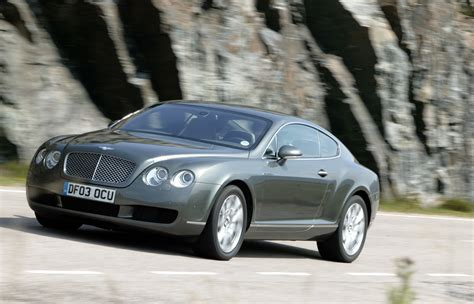 bentley to showcase pre owned program at goodwood festival