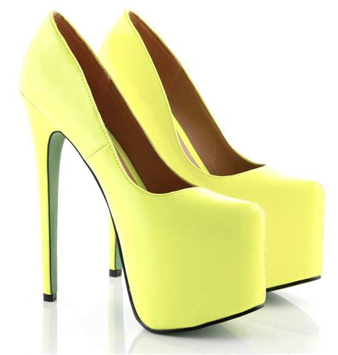 high heels with platform platform high heels for 50 high heels daily