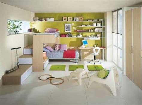 le meuble transformable ses 233 volutions de invention