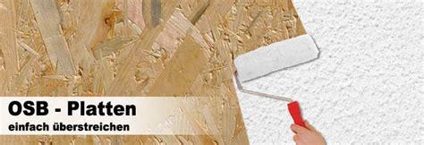 osb platten grundieren grundierung osb platten mischungsverh 228 ltnis zement