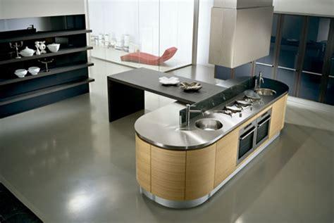 Modern kitchen design ideas modern kitchen island