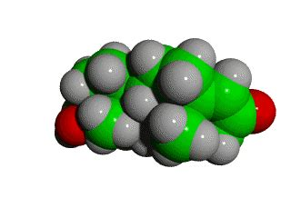 carbohydrates 3d animation molecules animated gifs at best animations