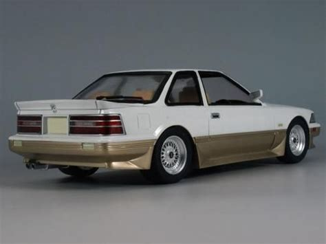 Top Import 127 127 best toyota soarer z20 images on toyota import cars and japan cars