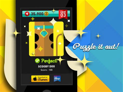 icon movie trivia game free icons icon movie trivia game free icons
