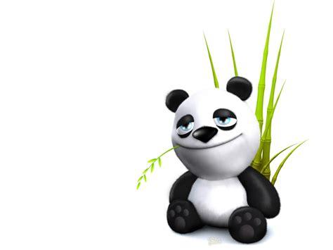 mewarnai gambar binatang pemandangan gambar anak anak related keywords