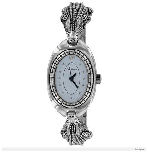 brighton s watches