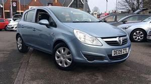 we buy any car plymouth sell my car in plymouth local car buyers