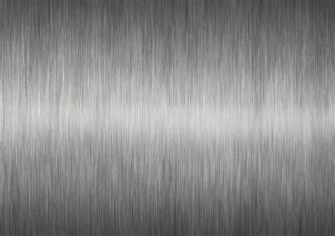 wallpaper background metal metal background powerpoint backgrounds for free
