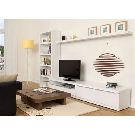 Ideas Modern Tv Cabinet Design Modern Contemporary Tv Cabinet Design Tc124