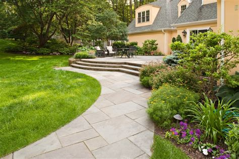 walkway planting ideas bistrodre porch and landscape