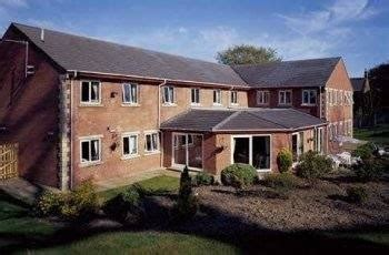 heights care home nursing elderly residential care sheffield the heights care home chesterfield derbyshire
