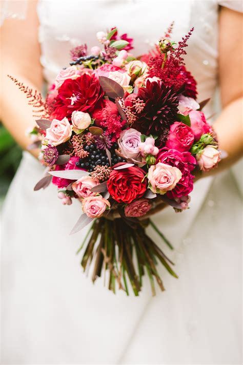 Wedding Bouquet Photos by Wedding Bouquet Pictures Free Images On Unsplash