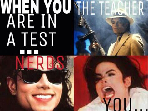 Mj Meme - mj meme mjj pinterest the nerds the o jays and so me