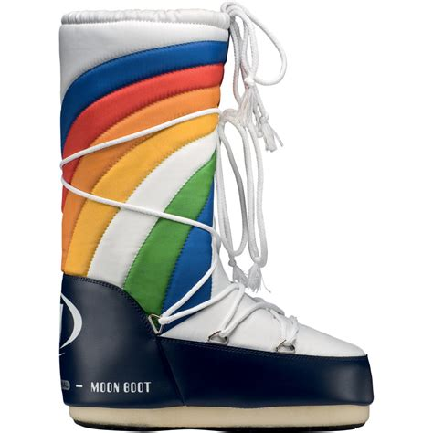 schuhe rainbow tecnica rainbow boot s backcountry