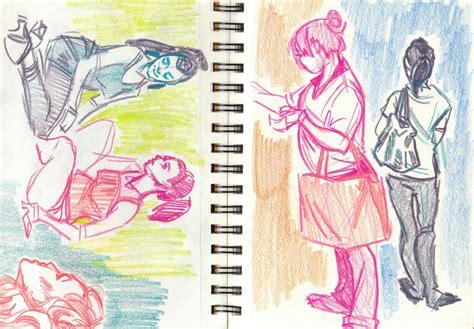 doodle live live doodle 7 by arnjeca on deviantart