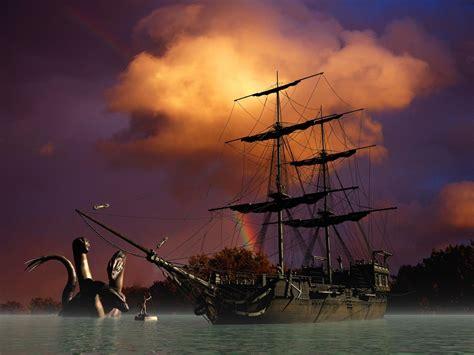 le plus beau fond dcran au monde les plus beaux voiliers 11 fonds d 233 cran gratuits