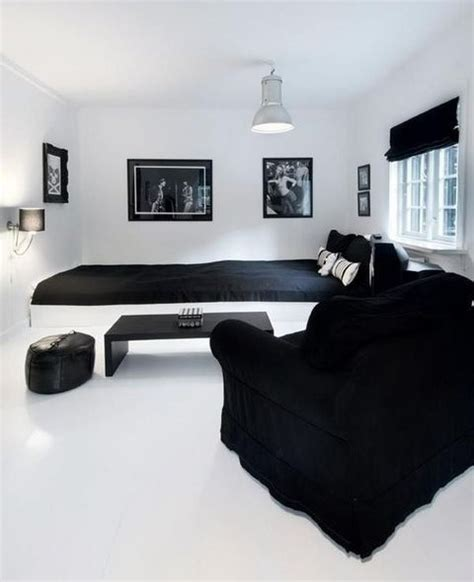 minimalist bedroom decor minimalist bedroom decor ideas comfydwelling com