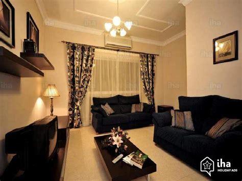 alquiler apartamentos malta apartamento en alquiler en un edificio en sliema iha 46045