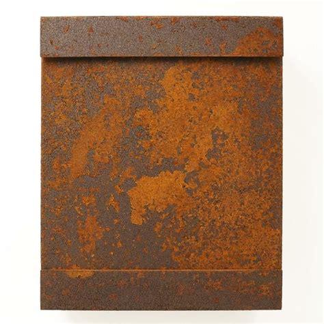keilbach briefkasten glasnost iron - Keilbach Briefkasten