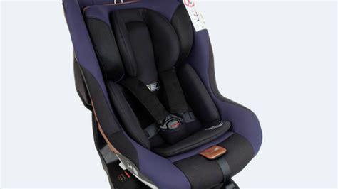 sillas de coches para bebes un estudio de race sobre sillas de beb 233 para el coche