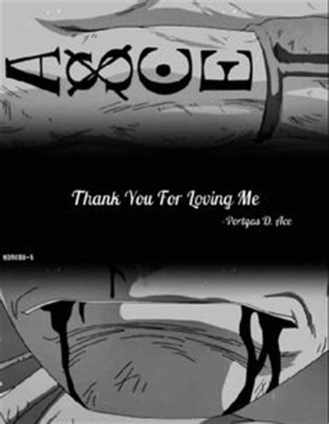 one piece what does ace tattoo mean 1000 images about onepiece on pinterest one piece anime