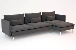 sofas ikea bed with cool style to match your space
