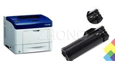 Chip Xerox Cp305cm305 Cyan Berkualitas 1 toner cartridge chip compatible for xerox docuprint m355df p355d 355df spare parts buy toner