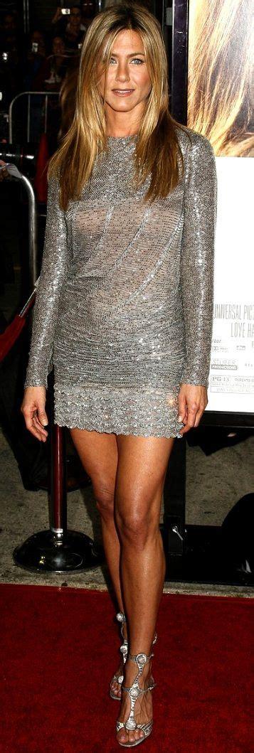 Jenifer Dress dressing you should resolve to