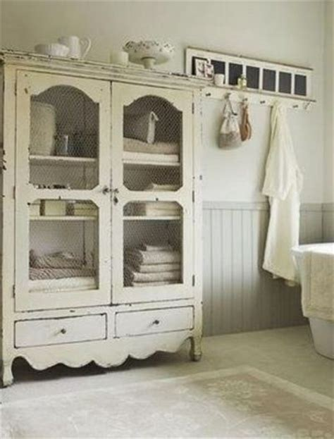 bathroom armoires repurposed armoire for bathroom bath ideas juxtapost