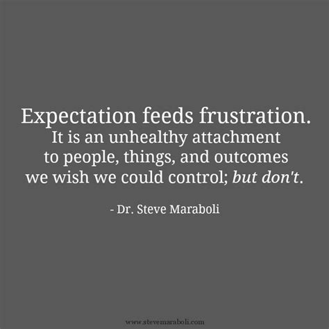 expectation quotes the 25 best expectation quotes ideas on